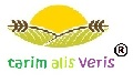www.tarimalisveris.com